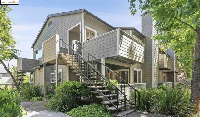 605 Canyon Oaks Dr, Oakland, CA 94605 (#EB40871294) :: Strock Real Estate