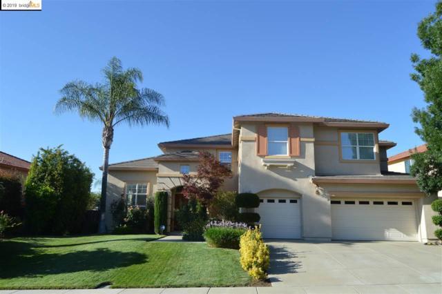 5176 Domengine Way, Antioch, CA 94531 (#EB40871416) :: Strock Real Estate