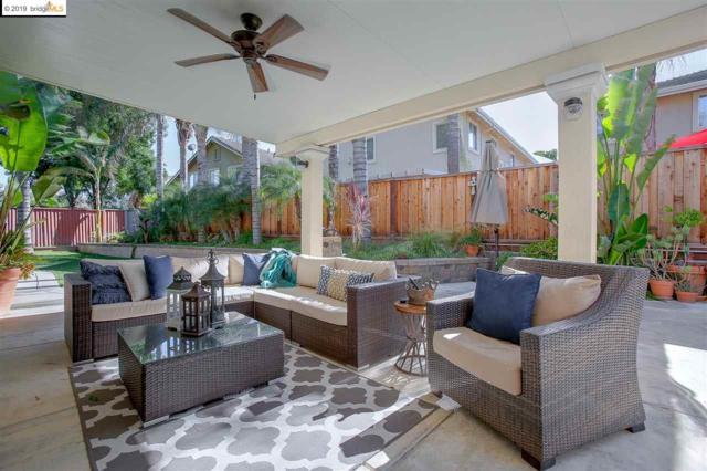 2406 Yosemite Way, Discovery Bay, CA 94505 (#EB40871474) :: Strock Real Estate