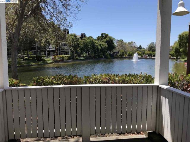 41 Marina Lakes, Richmond, CA 94804 (#BE40871478) :: Strock Real Estate