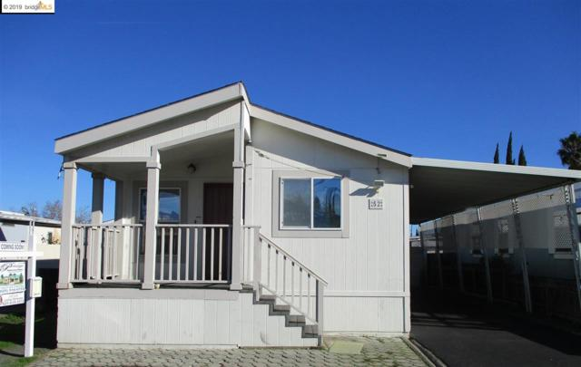 52 Eola, Pittsburg, CA 94565 (#EB40871488) :: Strock Real Estate