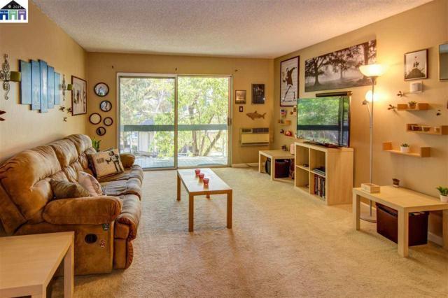 1591 Ellis, Concord, CA 94520 (#MR40871510) :: Strock Real Estate