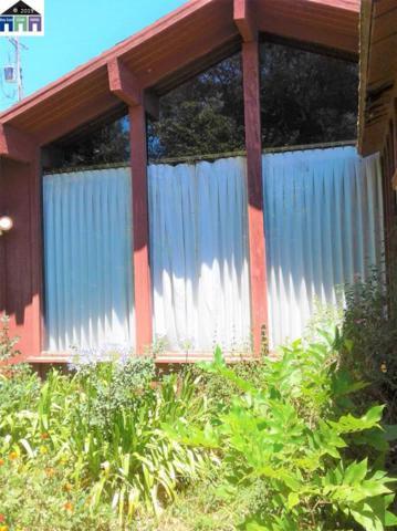 1815 Princeton, Stockton, CA 95204 (#MR40871538) :: Strock Real Estate