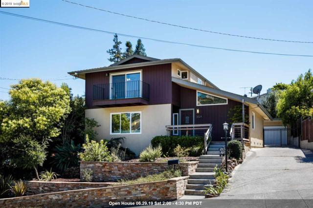 3024 Brookfield Ave, Oakland, CA 94605 (#EB40871546) :: Strock Real Estate