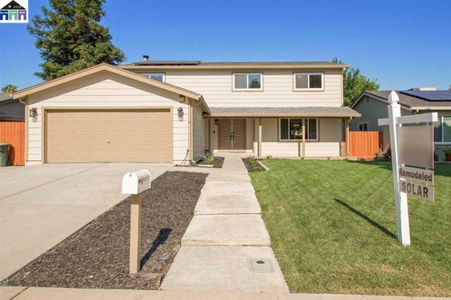 1001 Tarrogana, San Joaquin County, CA 95376 (#MR40871588) :: Strock Real Estate