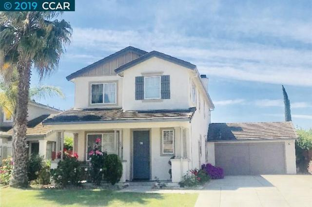 65 W 6Th St, Pittsburg, CA 94565 (#CC40871591) :: Strock Real Estate