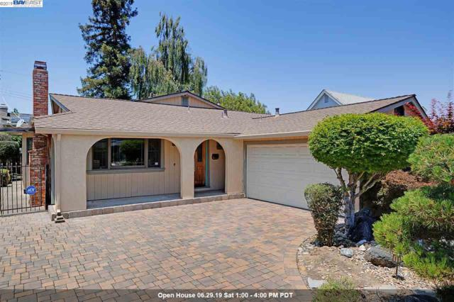 38053 Conrad St, Fremont, CA 94536 (#BE40871617) :: The Warfel Gardin Group