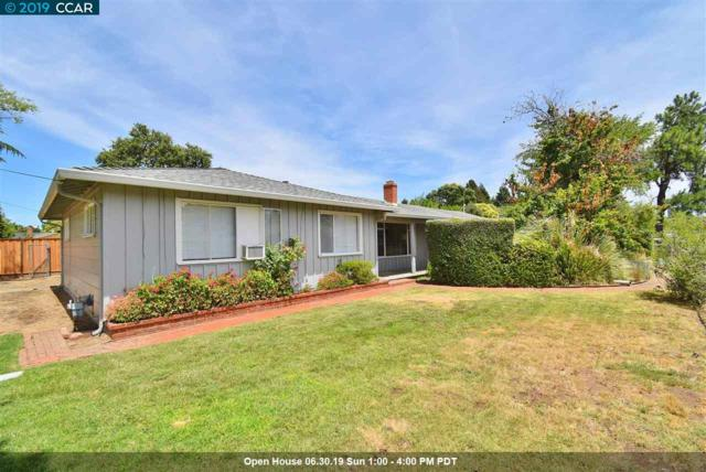 3403 Cowell Road, Concord, CA 94518 (#CC40871658) :: Strock Real Estate