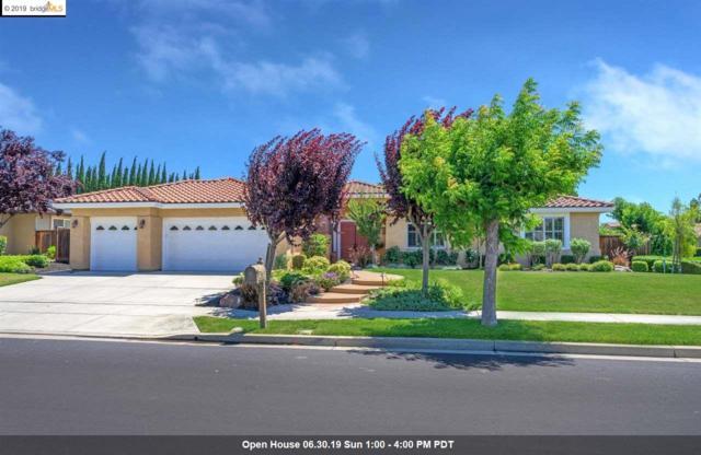 880 Portofino Dr., Brentwood, CA 94513 (#EB40871680) :: Live Play Silicon Valley