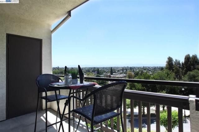 21314 Gary Dr #106, Hayward, CA 94546 (#BE40871684) :: Strock Real Estate