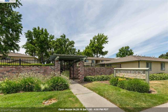 1133 Meadow Ln, Concord, CA 94520 (#BE40871729) :: Brett Jennings Real Estate Experts