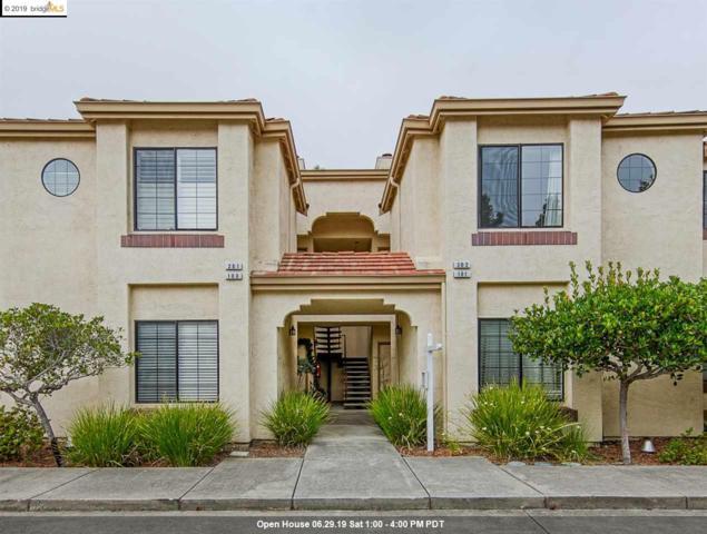85 Tahoe Ct, San Ramon, CA 94582 (#EB40871746) :: Strock Real Estate