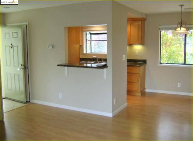2827 Monument Blvd, Concord, CA 94520 (#EB40871749) :: Strock Real Estate
