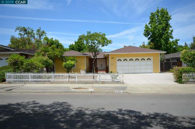 7739 Squirehill Ct, Cupertino, CA 95014 (#CC40871788) :: RE/MAX Real Estate Services