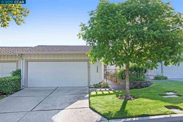 1966 Saint George Rd, Danville, CA 94526 (#CC40871821) :: RE/MAX Real Estate Services