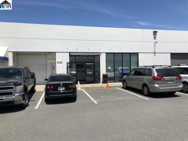 , Richmond, CA 94806 (#MR40871824) :: Intero Real Estate