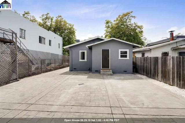 2729 San Pablo Ave, Berkeley, CA 94702 (#MR40871865) :: The Warfel Gardin Group