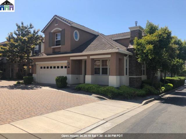 5121 Eastham Ct, Dublin, CA 94568 (#MR40871866) :: The Warfel Gardin Group