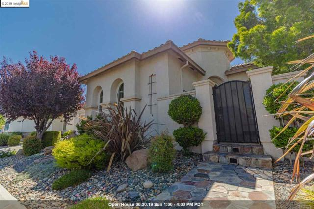 604 Riverwood Ln, Rio Vista, CA 94571 (#EB40871889) :: RE/MAX Real Estate Services