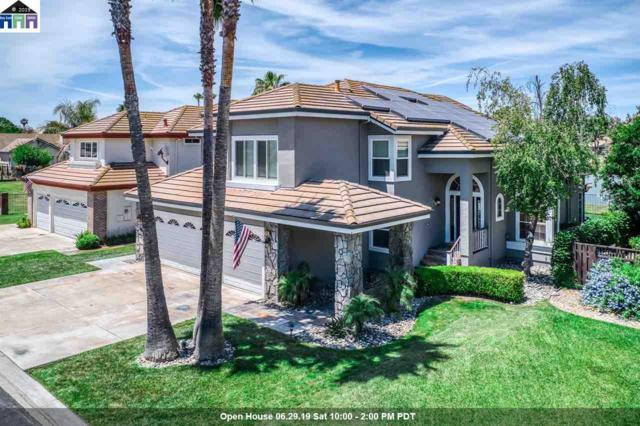2340 Wayfarer Drive, Discovery Bay, CA 94505 (#MR40871895) :: RE/MAX Real Estate Services