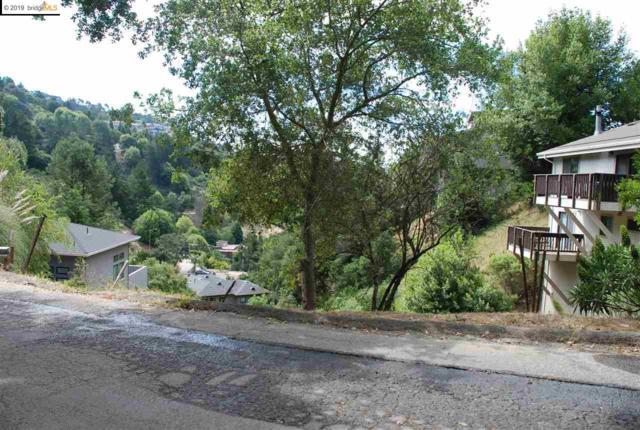 7158 Buckingham Blvd, Berkeley, CA 94705 (#EB40872088) :: Intero Real Estate