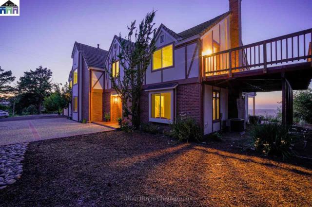 15280 Blackberry Hill Road, Los Gatos, CA 95030 (#MR40872179) :: The Goss Real Estate Group, Keller Williams Bay Area Estates