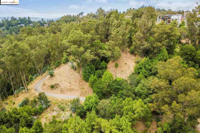 0 Thorndale Dr, Oakland, CA 94611 (#EB40872367) :: Intero Real Estate