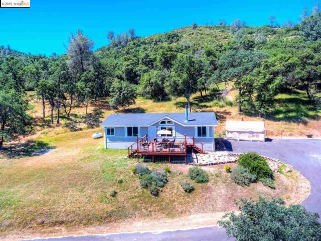 6216 Jaquima Dr, Angels Camp, CA 95222 (#EB40872647) :: Strock Real Estate