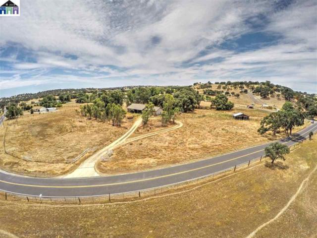 9642 Warren Road, Valley Springs, CA 95252 (#MR40872769) :: Strock Real Estate