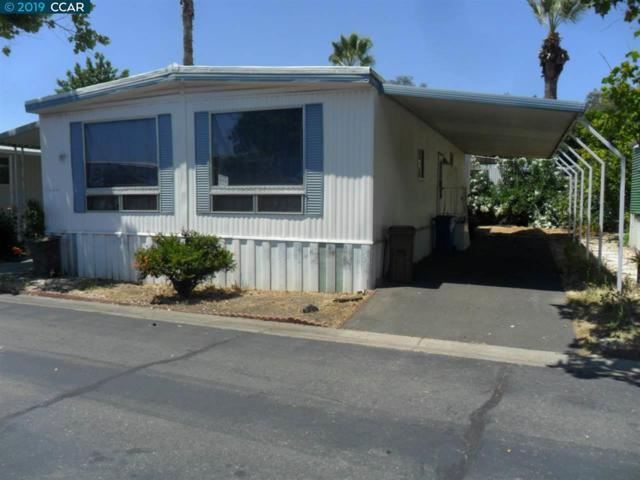 160 Sahara Dr, PACHECO, CA 94553 (#CC40873046) :: Strock Real Estate