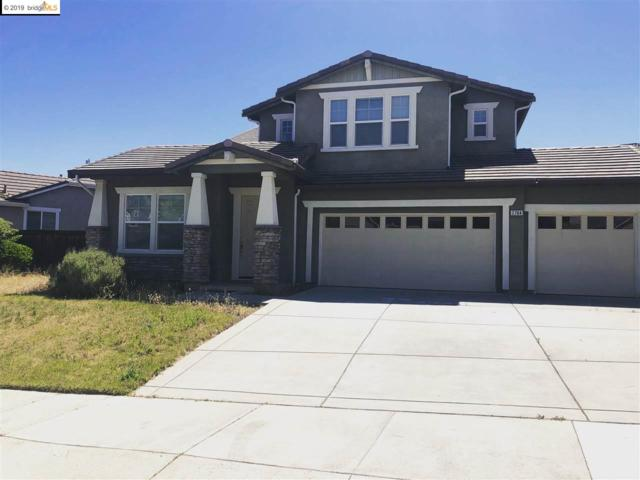 2764 St Andrews Dr, Brentwood, CA 94513 (#EB40873198) :: Strock Real Estate
