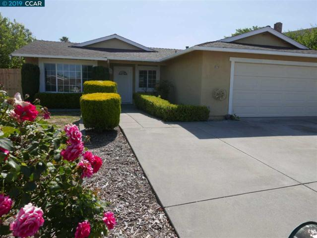 1131 Langlie Ct, Rodeo, CA 94572 (#CC40873377) :: Strock Real Estate