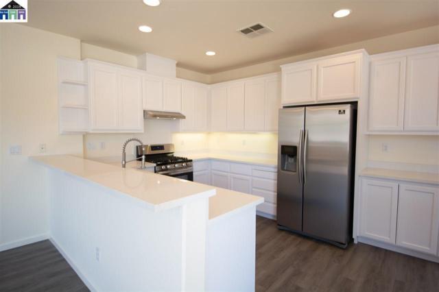 111 San Pedro St, San Pablo, CA 94806 (#MR40873380) :: The Goss Real Estate Group, Keller Williams Bay Area Estates