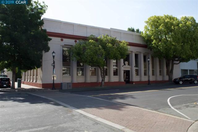 , Pittsburg, CA 94565 (#CC40873591) :: Keller Williams - The Rose Group