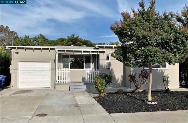 171 Dimaggio Ave, Pittsburg, CA 94565 (#CC40873719) :: Keller Williams - The Rose Group