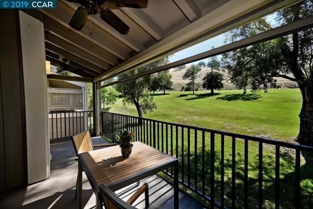 638 Terra California, Walnut Creek, CA 94595 (#CC40873833) :: Keller Williams - The Rose Group