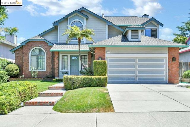 4009 Rocky Point Dr, Antioch, CA 94509 (#EB40873931) :: Keller Williams - The Rose Group
