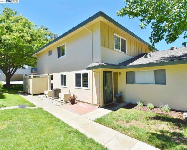 2264 Segundo Ct, Pleasanton, CA 94588 (#BE40873980) :: The Goss Real Estate Group, Keller Williams Bay Area Estates