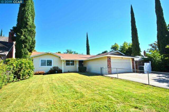 1224 Marshall Rd, Vacaville, CA 95687 (#CC40874043) :: Intero Real Estate
