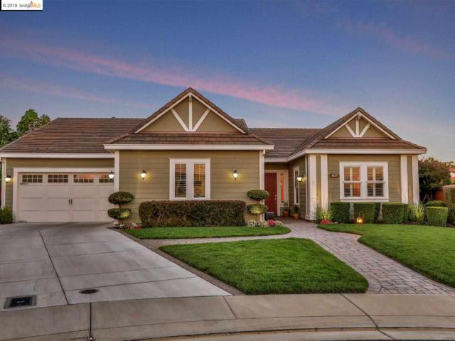 1637 Shiraz Ct, Brentwood, CA 94513 (#EB40874232) :: Strock Real Estate