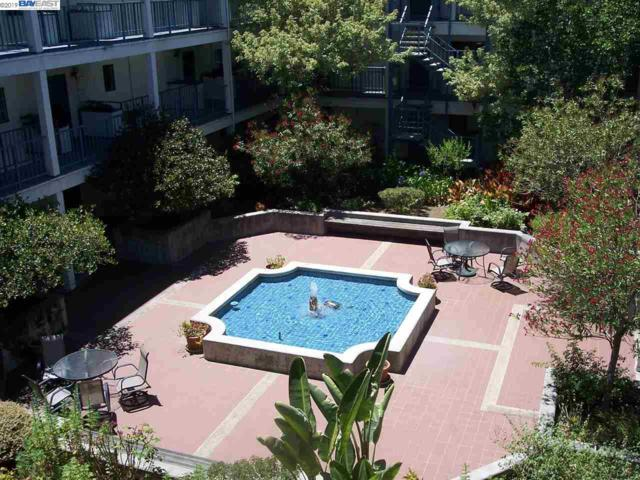 4691 Albany Circle, San Jose, CA 95129 (#BE40874315) :: Brett Jennings Real Estate Experts