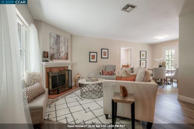 20 Geary Ct, Walnut Creek, CA 94597 (#CC40874316) :: Strock Real Estate