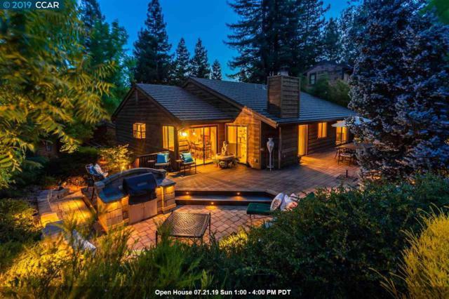 4 Margate, Pleasant Hill, CA 94523 (#CC40874332) :: Strock Real Estate