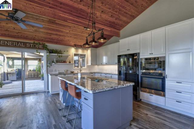 11549 Judy, Marysville, CA 95901 (#MR40874342) :: Strock Real Estate