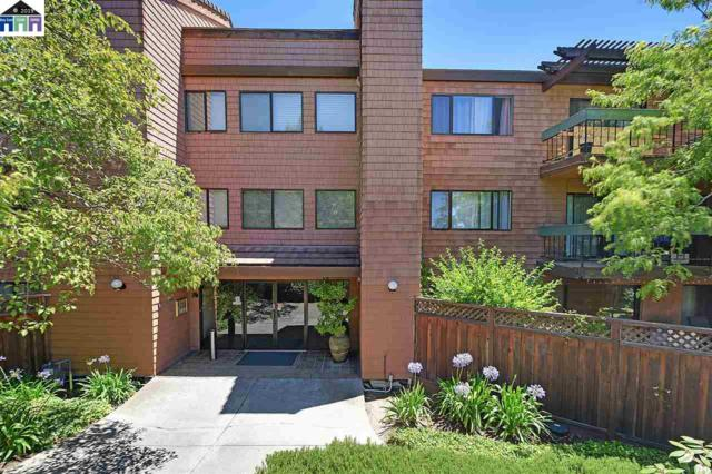 25676 University Ct, Hayward, CA 94542 (#MR40874369) :: Keller Williams - The Rose Group