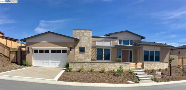 209 Sonora Road, Moraga, CA 94556 (#BE40874372) :: Strock Real Estate