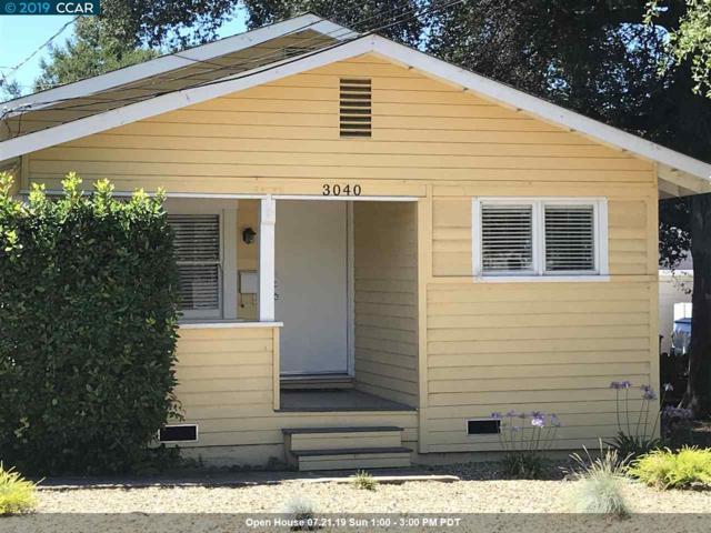 3040 Concord Blvd, Concord, CA 94519 (#CC40874408) :: Strock Real Estate