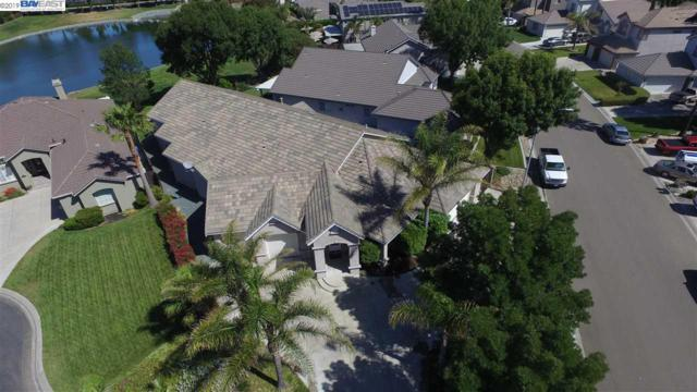 5763 Prestwick Ct, Discovery Bay, CA 94505 (#BE40874436) :: Intero Real Estate