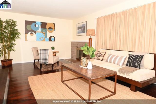 1242 Homestead, Hayward, CA 94545 (#MR40874446) :: The Goss Real Estate Group, Keller Williams Bay Area Estates