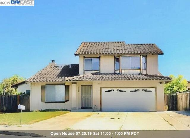 4267 Duchess Dr, Union City, CA 94587 (#BE40874477) :: Strock Real Estate